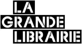 La Grande Librairie du 21.10.20